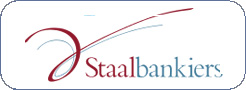 staal-bankiers